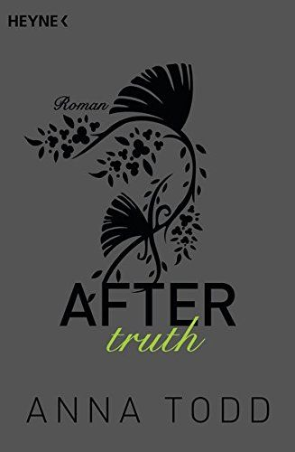 AFTER 2 TRUTH
