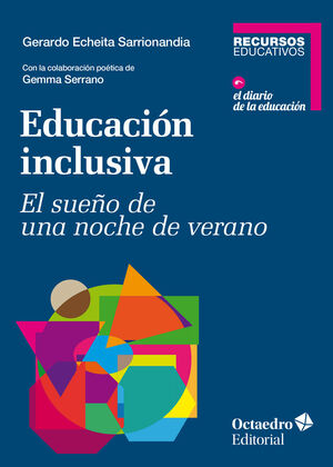 EDUCACI?N INCLUSIVA