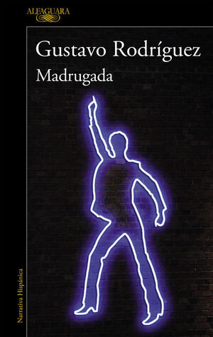 MADRUGADA (MAPA DE LAS LENGUAS)