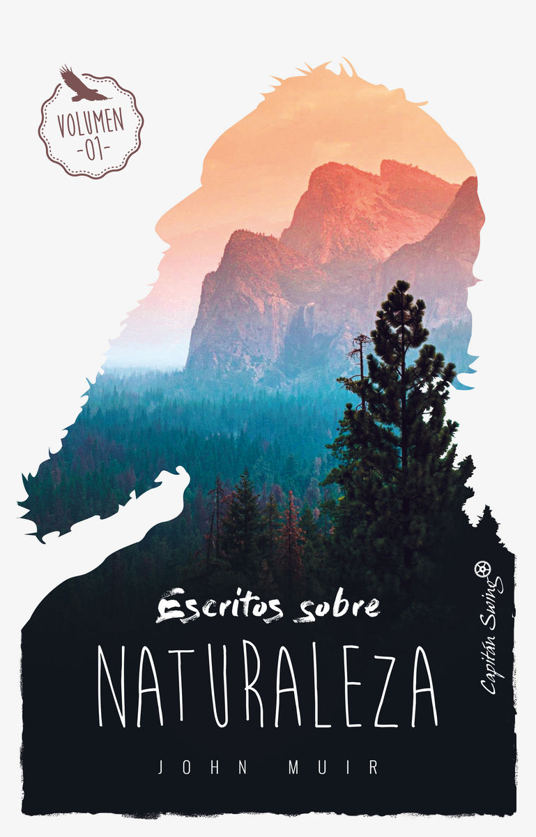 ESCRITOS SOBRE NATURALEZA (VOL. I)