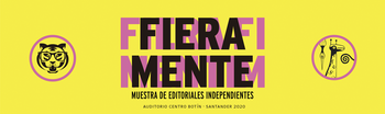 Fieramente Independientes - Encuentro Editorial